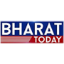 Bharat Today